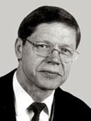 Dr. Paul-Otto Forstreuter 7. Dan, Renshi