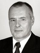 Ralph Lehmann 7. Dan, Kyoshi Fortgeschritene